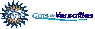 Cars de Versailles