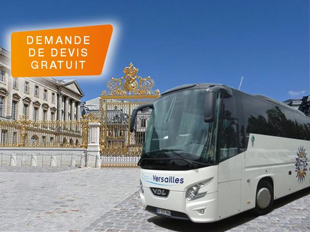 cars_de_versailles_chateau