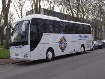 02-Grand-Tourisme-Cars-de-Versailles