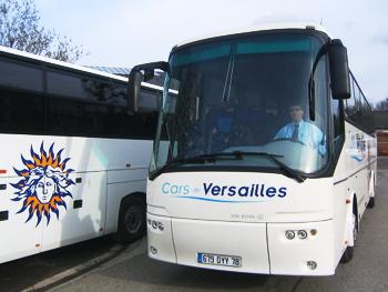 02-Tourisme-Scolaires-Cars-de-Versailles