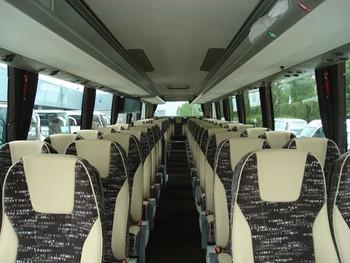 03-Grand-Tourisme-Cars-de-Versailles